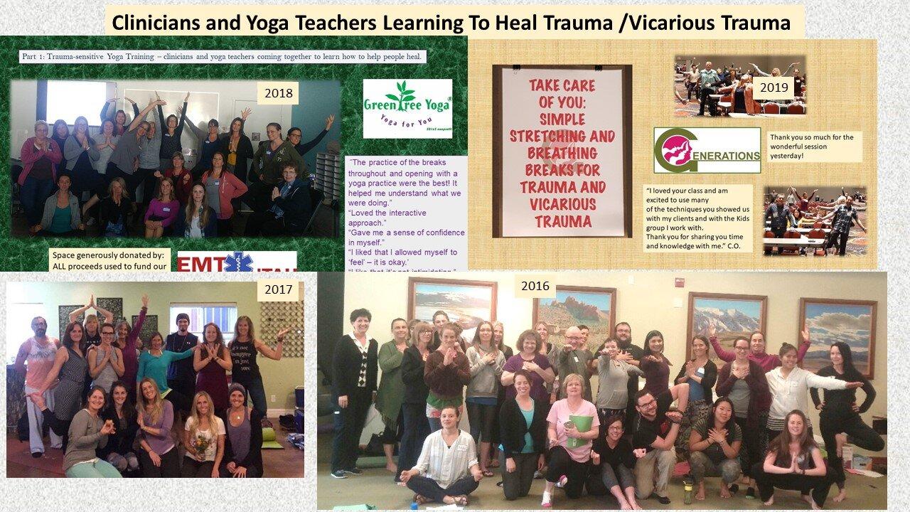 4 yrs of trauma trainings.jpg