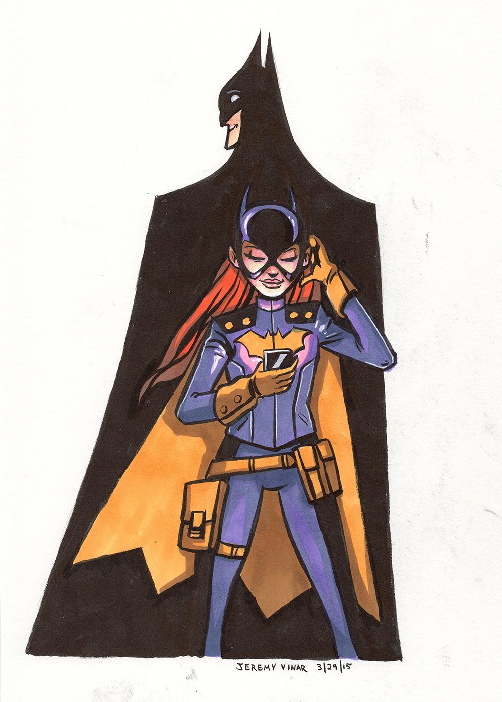 2015-03-29_BatgirlBatmanSmall.jpg