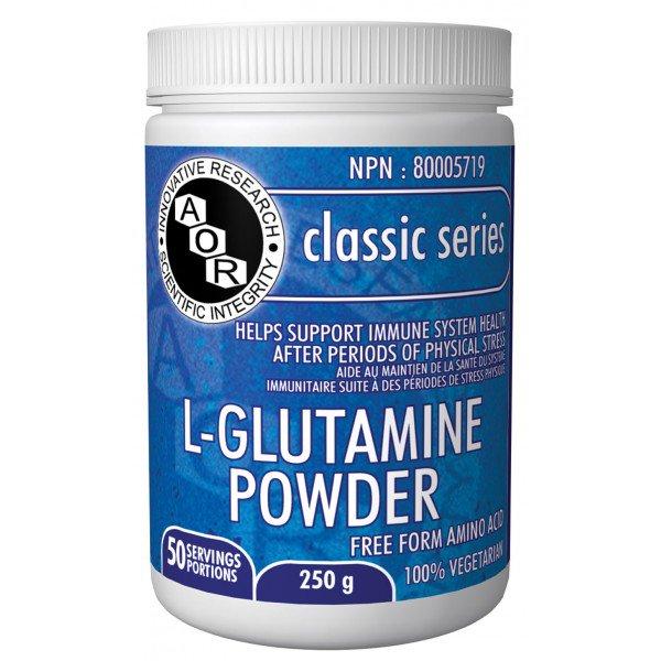 aor04009_l-glutamine.jpg