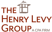 The Henry Levy Group