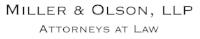 Miller  Olson Logo.jpg