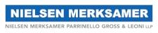 NielsenMerksamer_logo.jpg