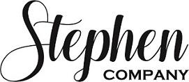 Stephen Company Logo.jpg