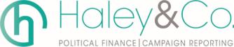 Haley & Co.JPG.png