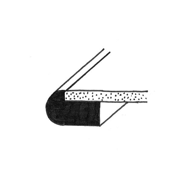 joints 1.jpg