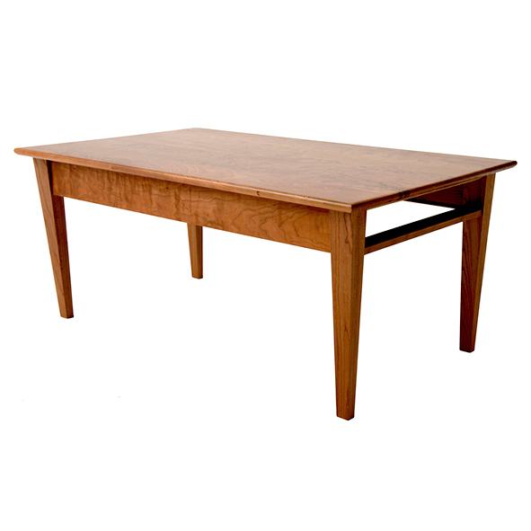 low desk.jpg