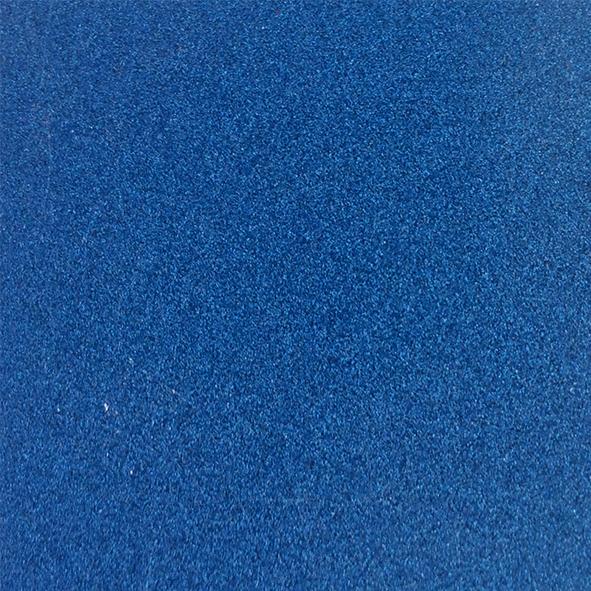 synthetic blue.jpg