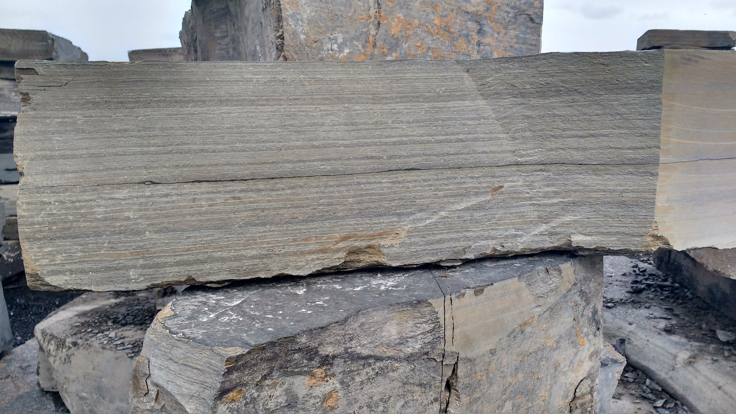 norse stone caithness flagstone