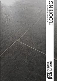 norse stone flooring