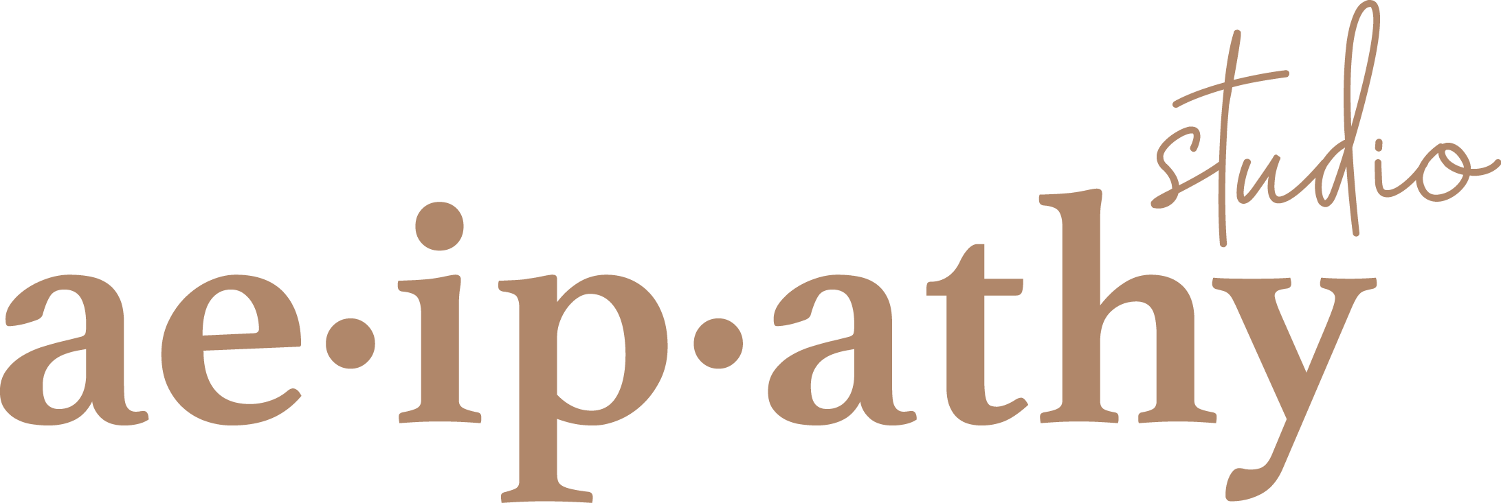 aeipathy studio logo .png