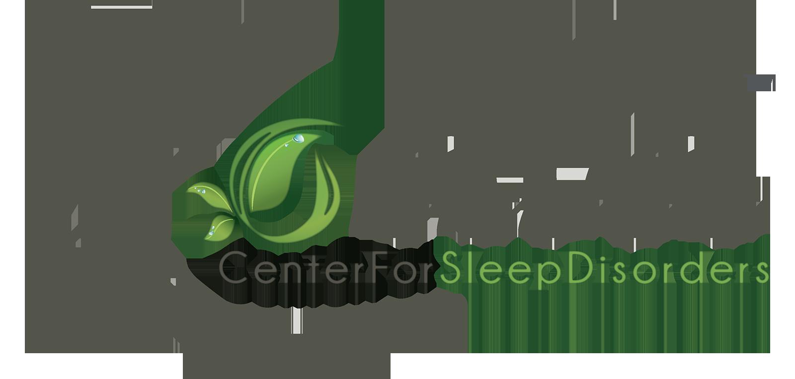 Koala Center for Sleep Disorders