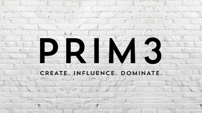 PRIM3