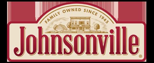 Johnsonville Sausage