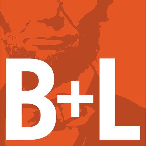 Boelter + Lincoln