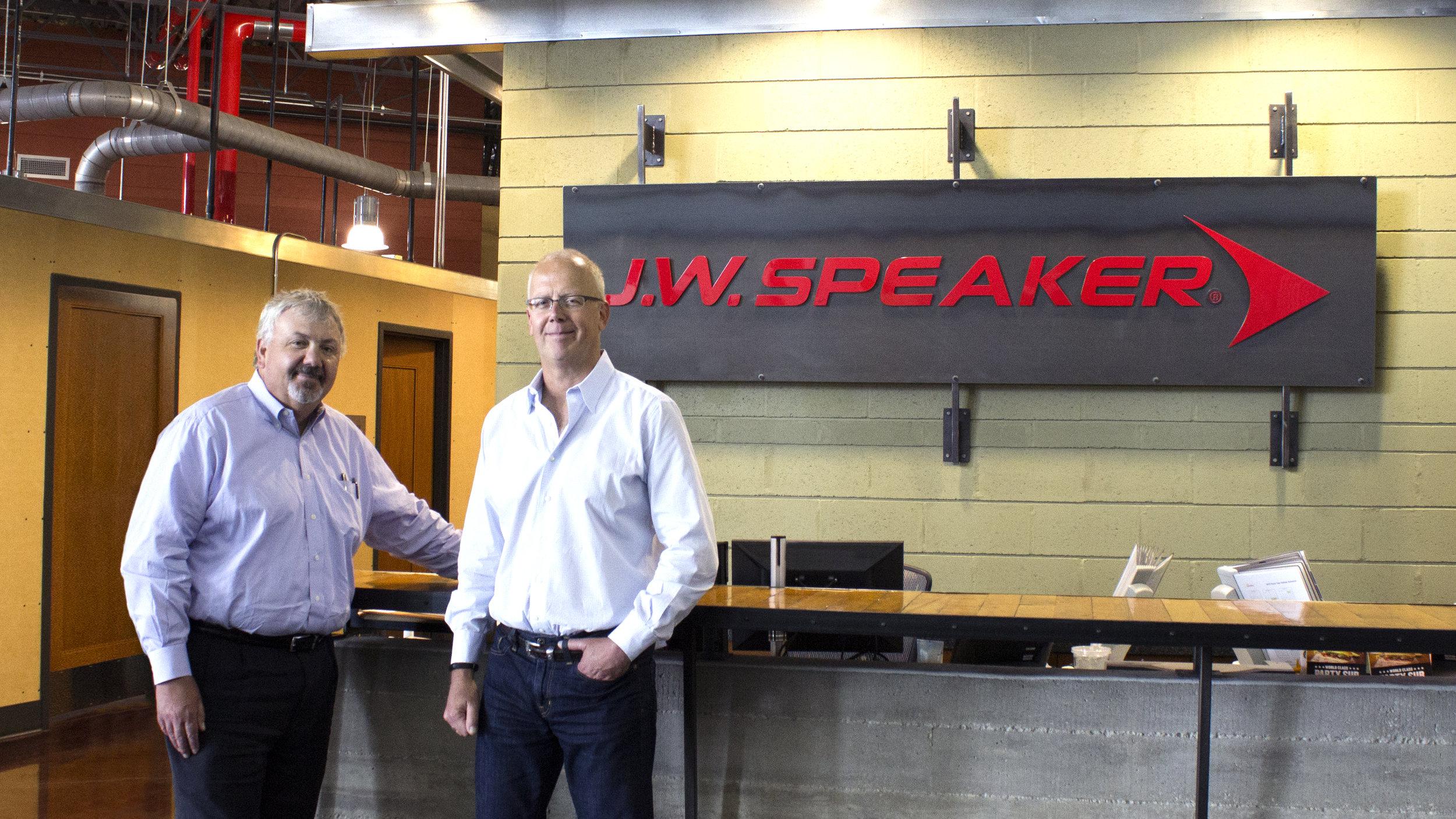 2015-Tim-and-Jamie-IMG_6531-Fix-WEB.jpg