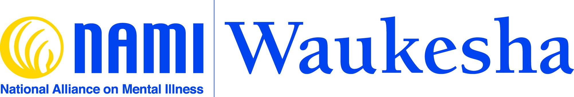 NAMI Waukesha 3-2017.jpg