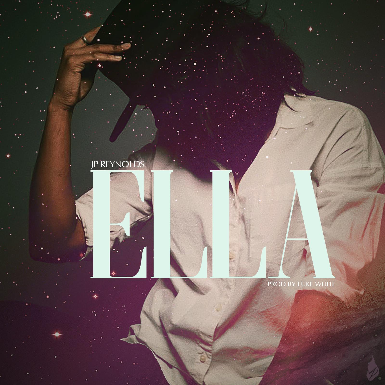 Ella , 2018