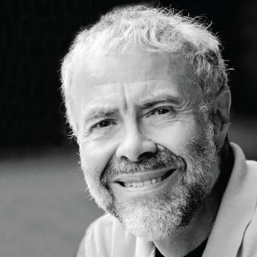 Dr. Rick Barichello    Professor of Food and Resource Economics, University of British Columbia.