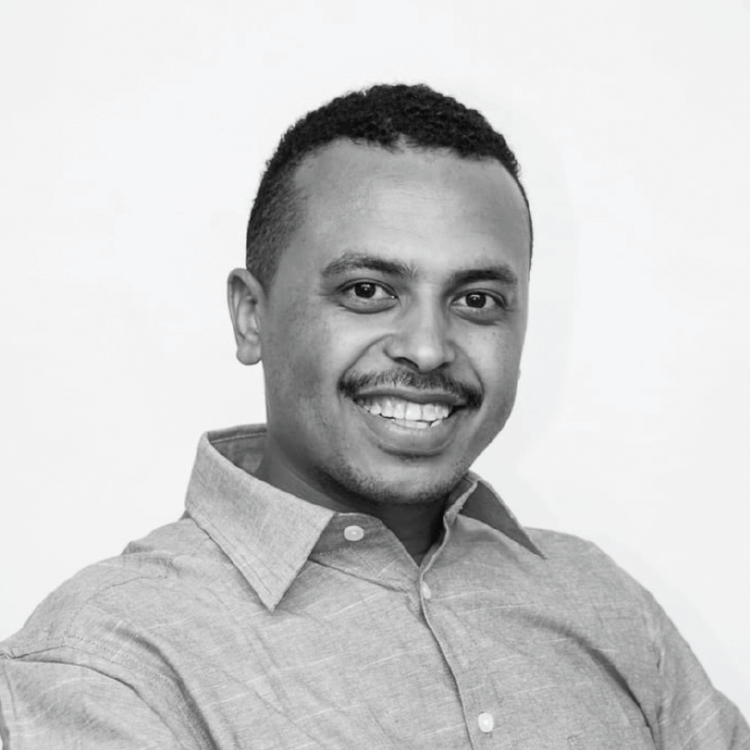 DR. ABERA B. DEMEKE | DEVELOPMENT & AGRICULTURAL POLICY ADVISOR   Dr. Abera B. Demeke has over ten years of experience in economic and business research, as well as teaching at post-secondary level. Before joining University Canada West, Dr Demeke was a research fellow at the University of Hohenheim and a research officer at the International Food Policy Research Institute (IFPRI) based in Addis Ababa.  He is also an adjunct faculty with Kwantlen Polytechnic University.   Dr. Demeke has published various articles in reputable scholarly journals and presented papers in conferences such as the International Panel Data Conference at the University of Amsterdam, and Seminar of the European Association of Agricultural Economists at the University of Hohenheim.  He received an MsC in development economics from the University of Göttingen and a PhD (magna cum laude) from the University of Hohenheim, Germany. Abera is excited to contribute to TWSB mission by providing policy advise and research.