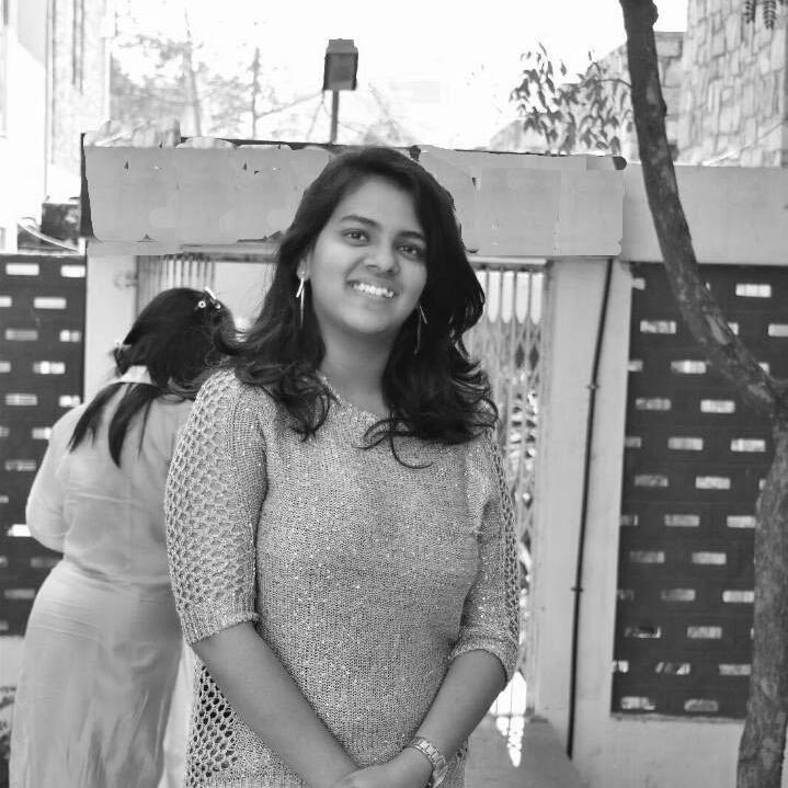 Aishwarya Gupta The Walking School Bus.jpg