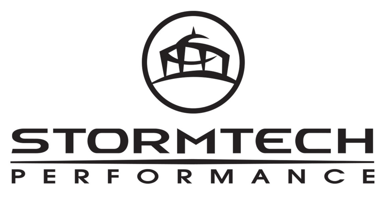 stormtech-performance-logo-1170x638.jpg
