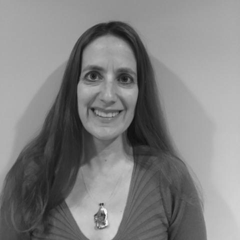 Shari Linde    Director of Advantage Speech-Language Pathology.  Speech-Language researcher with focus on TWSB's literacy based interventions.