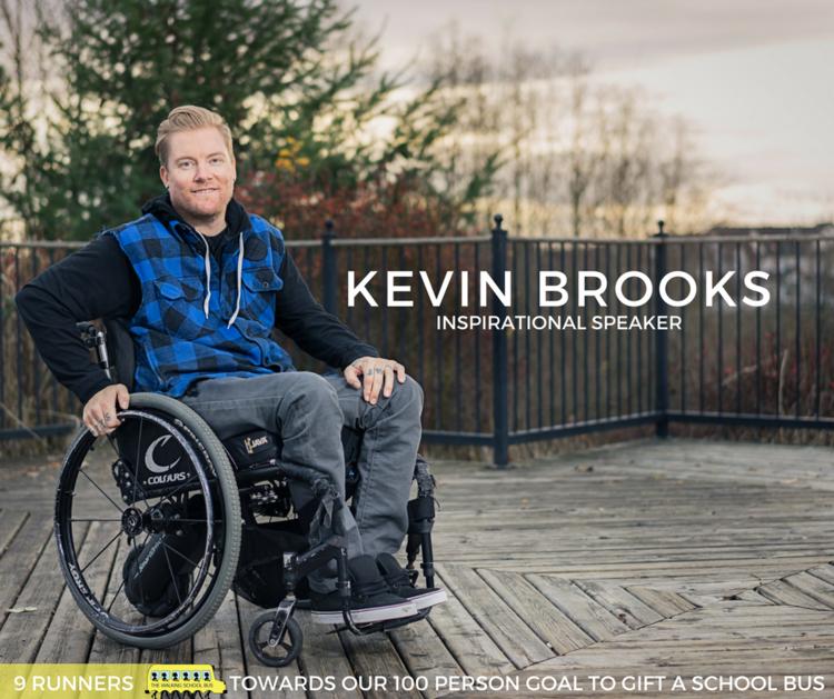 Kevin+Brooks+-+Final.png