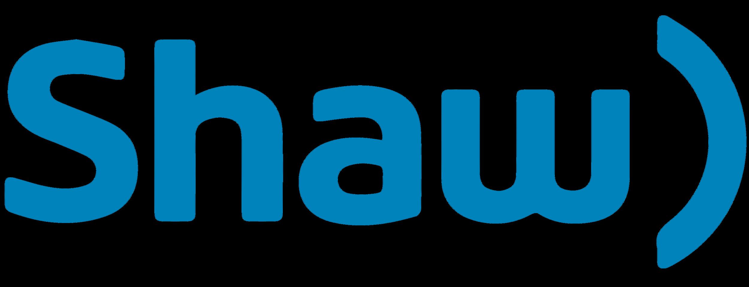 Shaw_logo.png