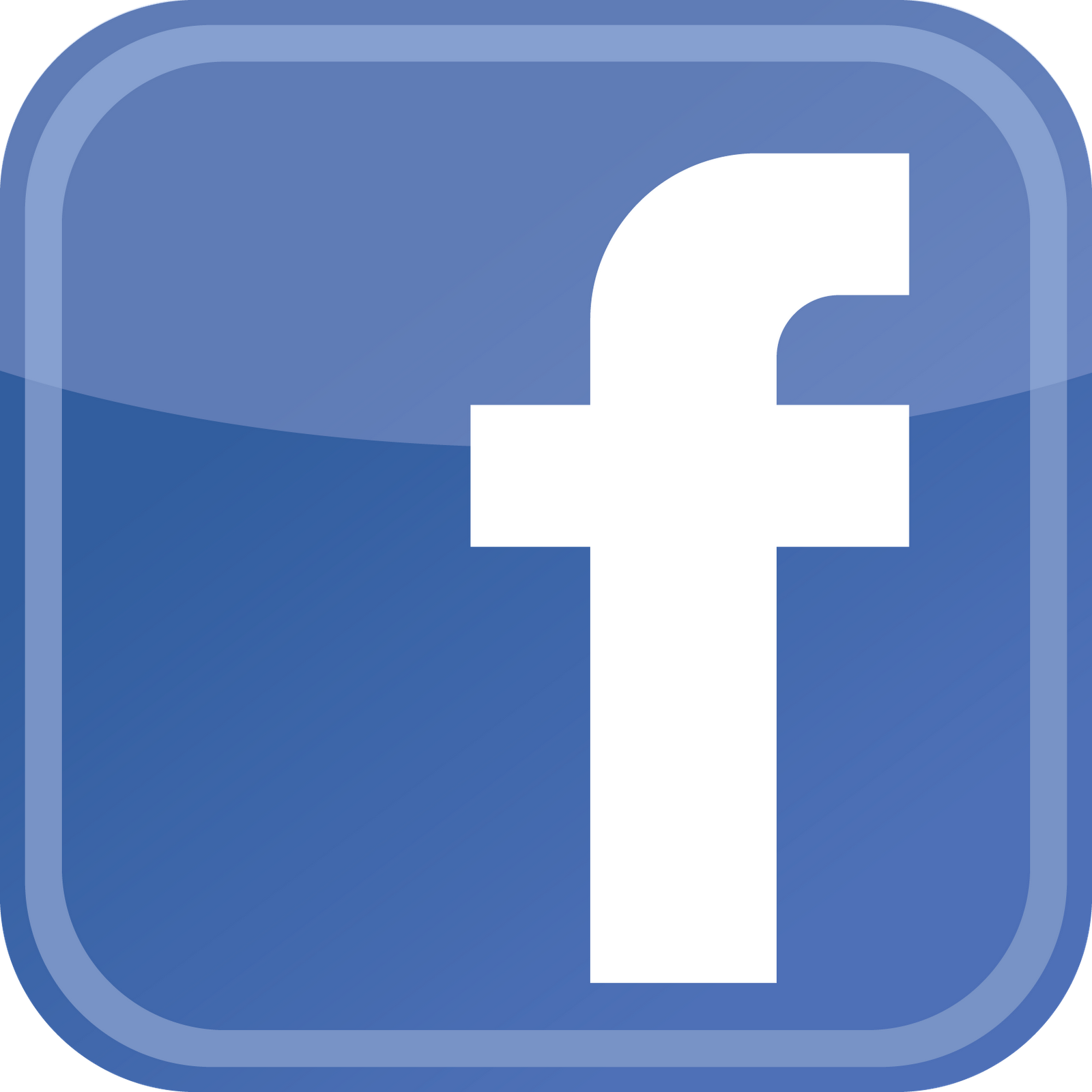 To stay up to date on events and Expedition, check out the TWSB Laurier Facebook Page!