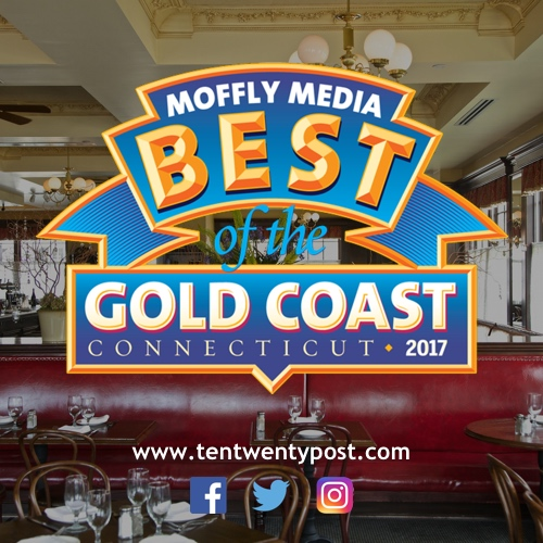 Ten Twenty Post Best of the Gold Coast