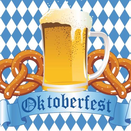 The Tap House Oktoberfest
