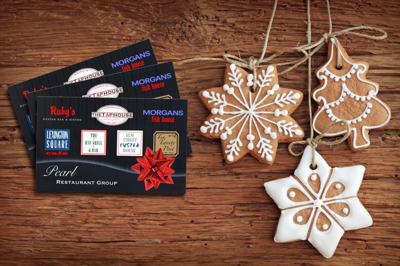 PRG gift cards on wood w cookies 800.jpg