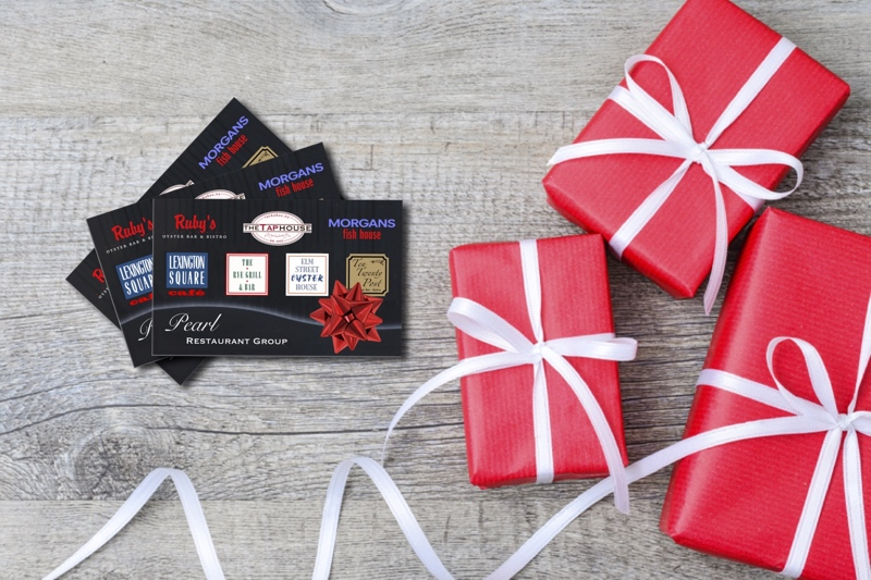 PRG gift cards on wood w present 2 800.jpg