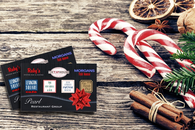 PRG gift cards on wood w: candy canes 800.jpg