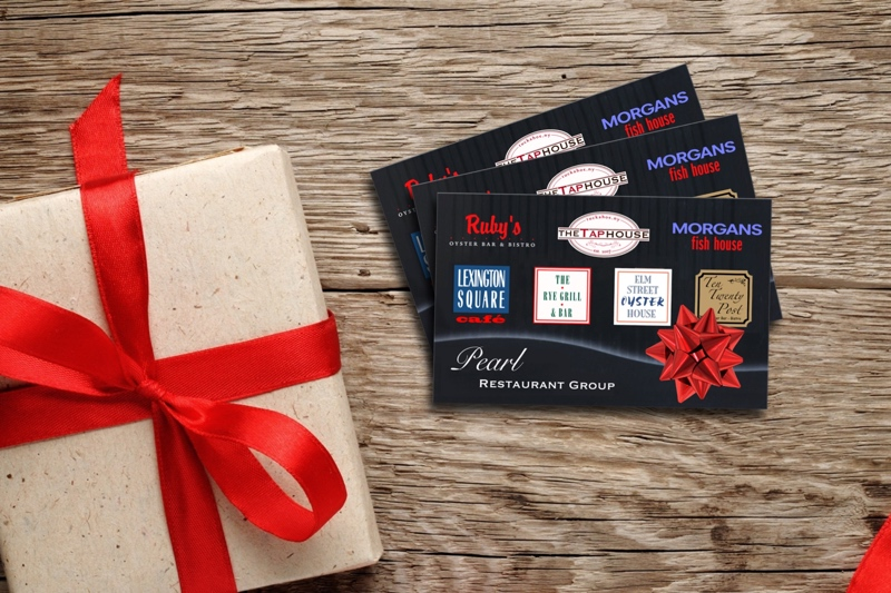 PRG gift cards on wood w present 800.jpg