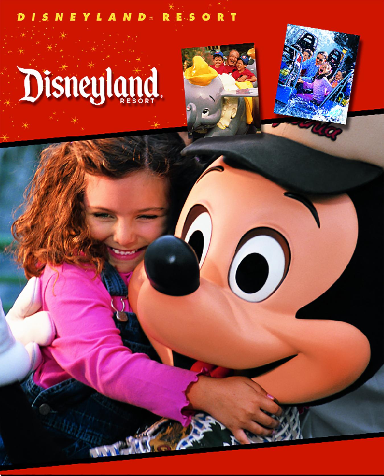 Disney_TIRG_Screen-slide.jpg