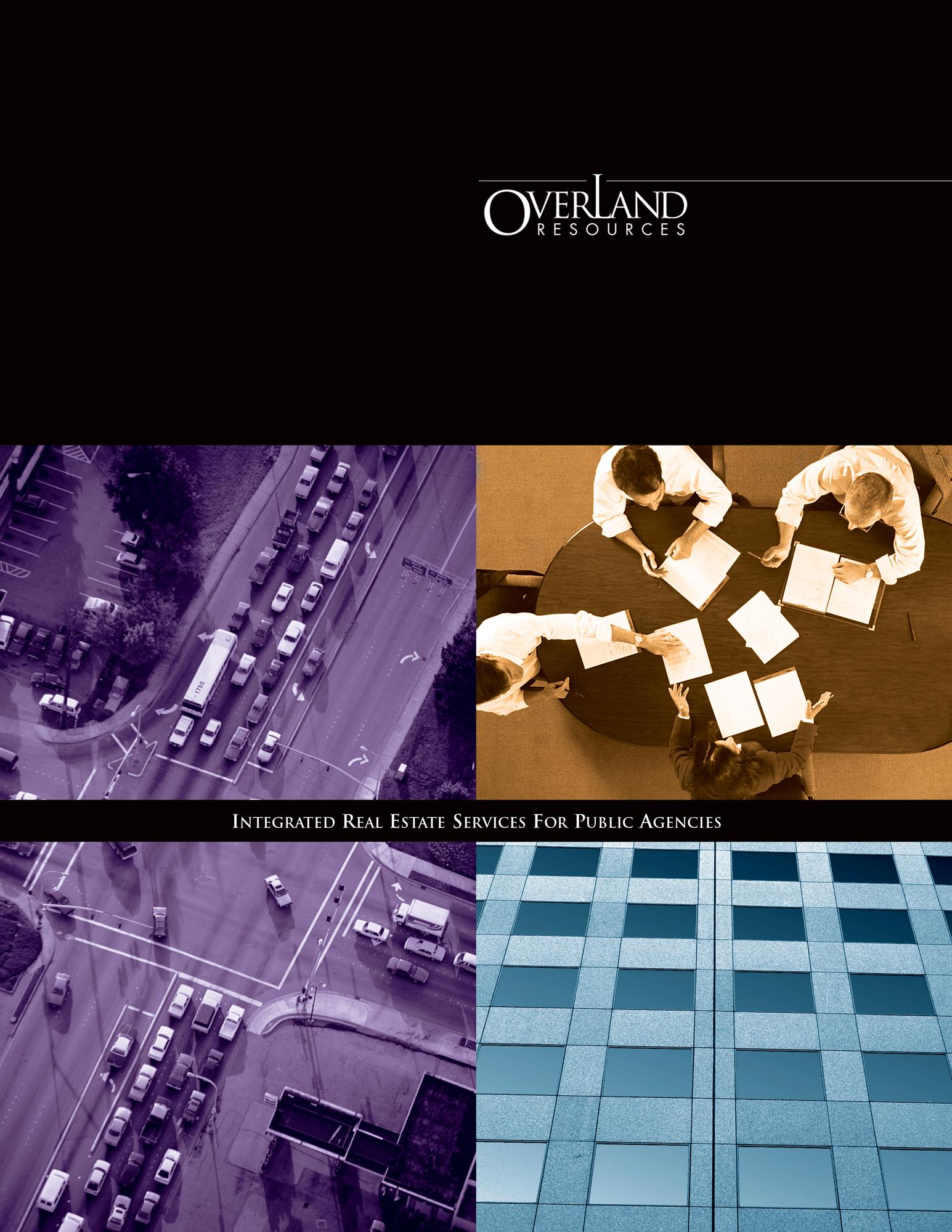 OverlandBroc-1.jpg