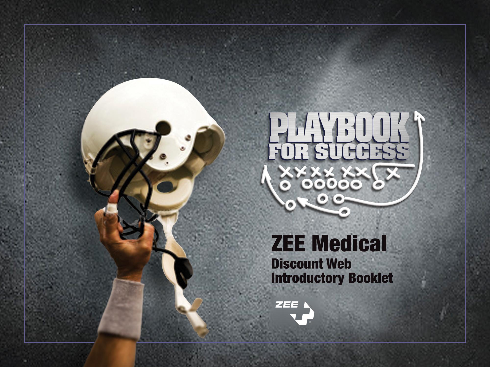 Football-booklet-cover.jpg