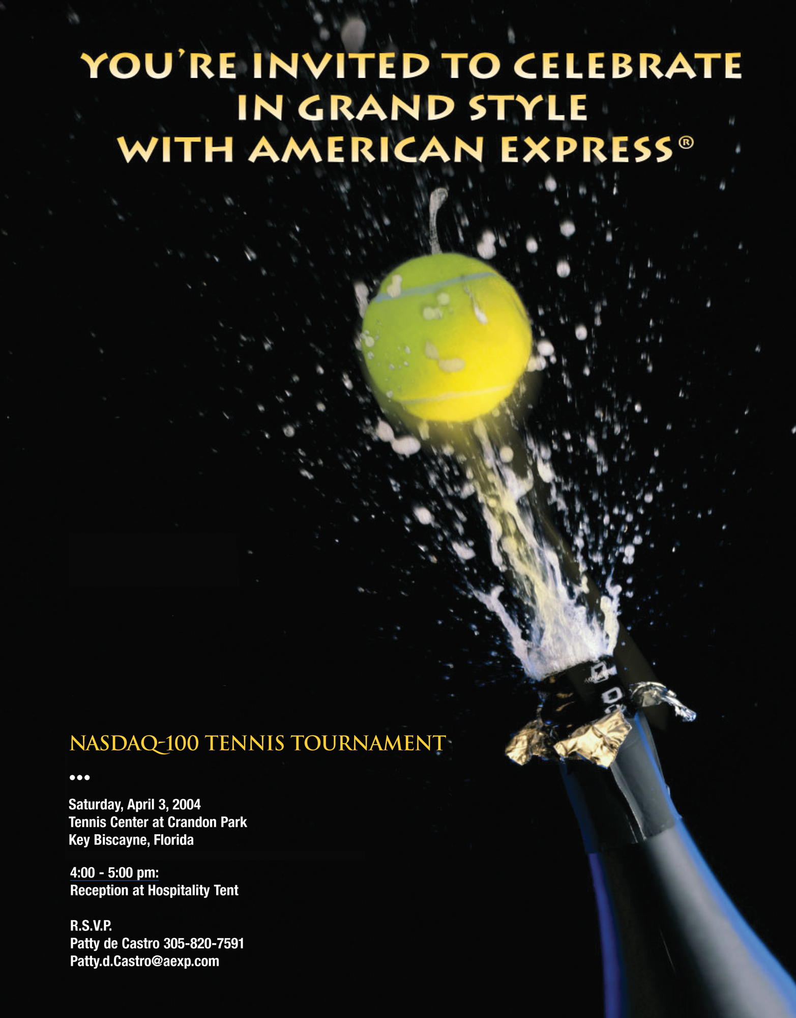 NASDAQ_tennis_invite2_revised.jpg
