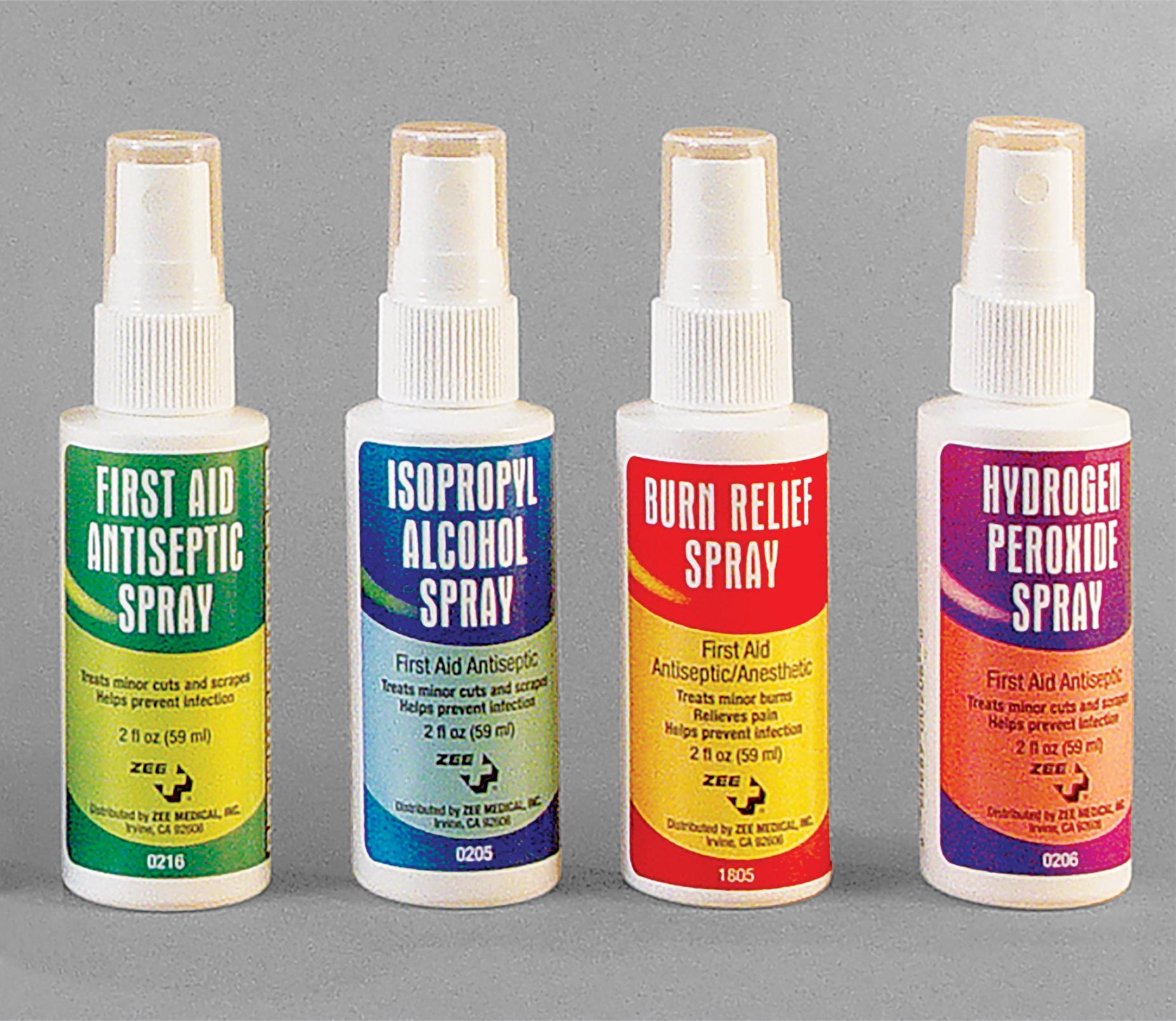 Zee_sprays_02.jpg
