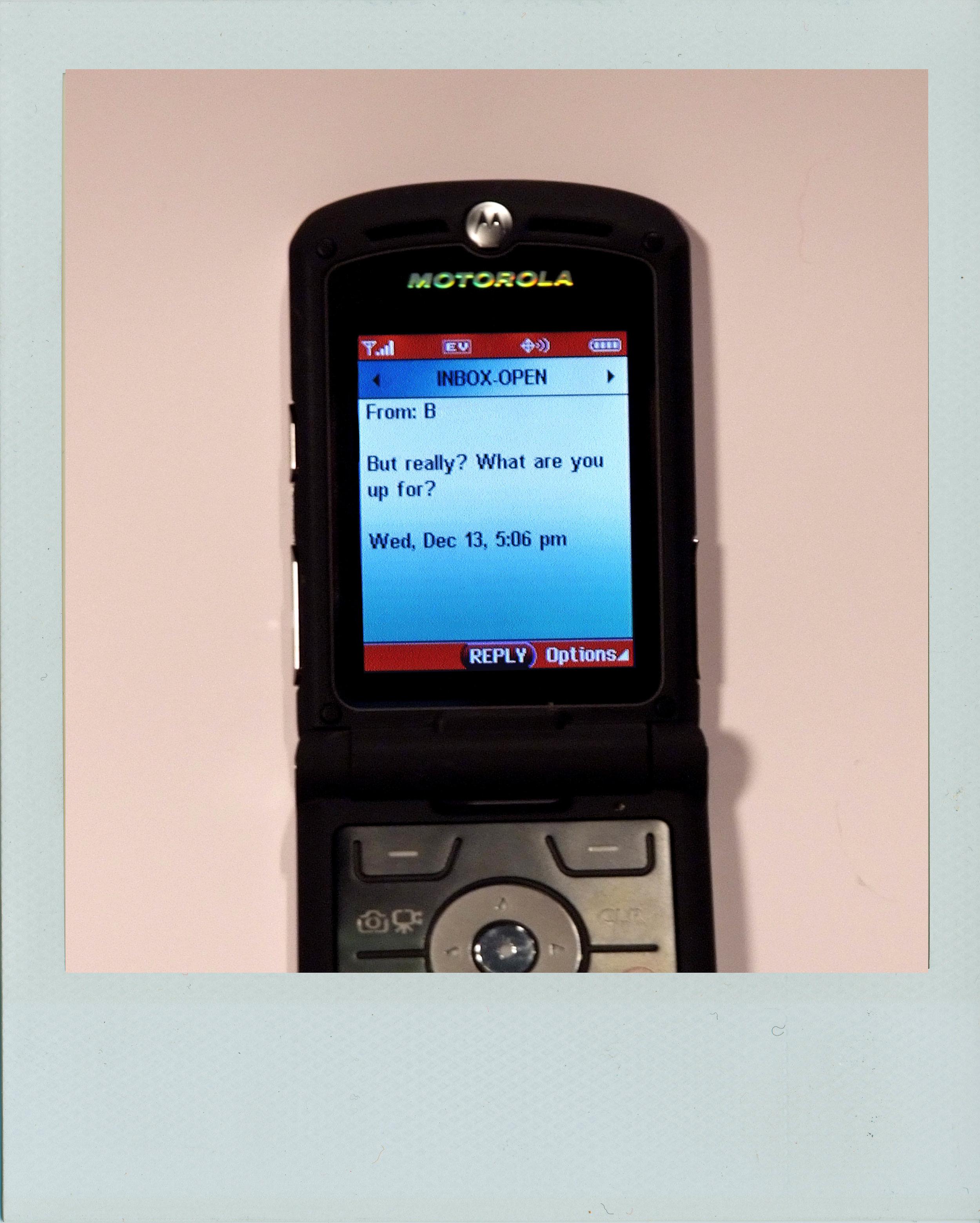 text03.jpg