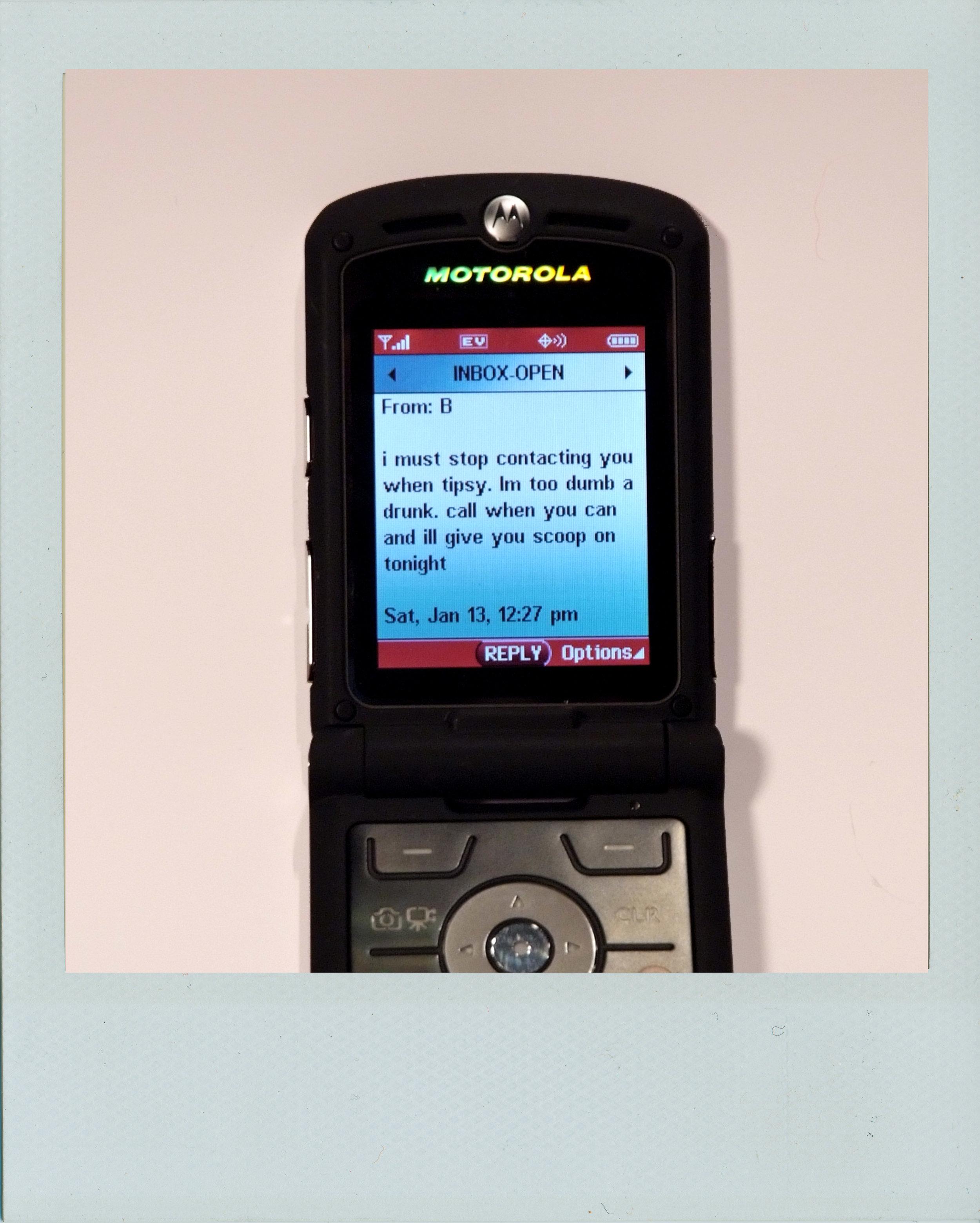 text15.jpg