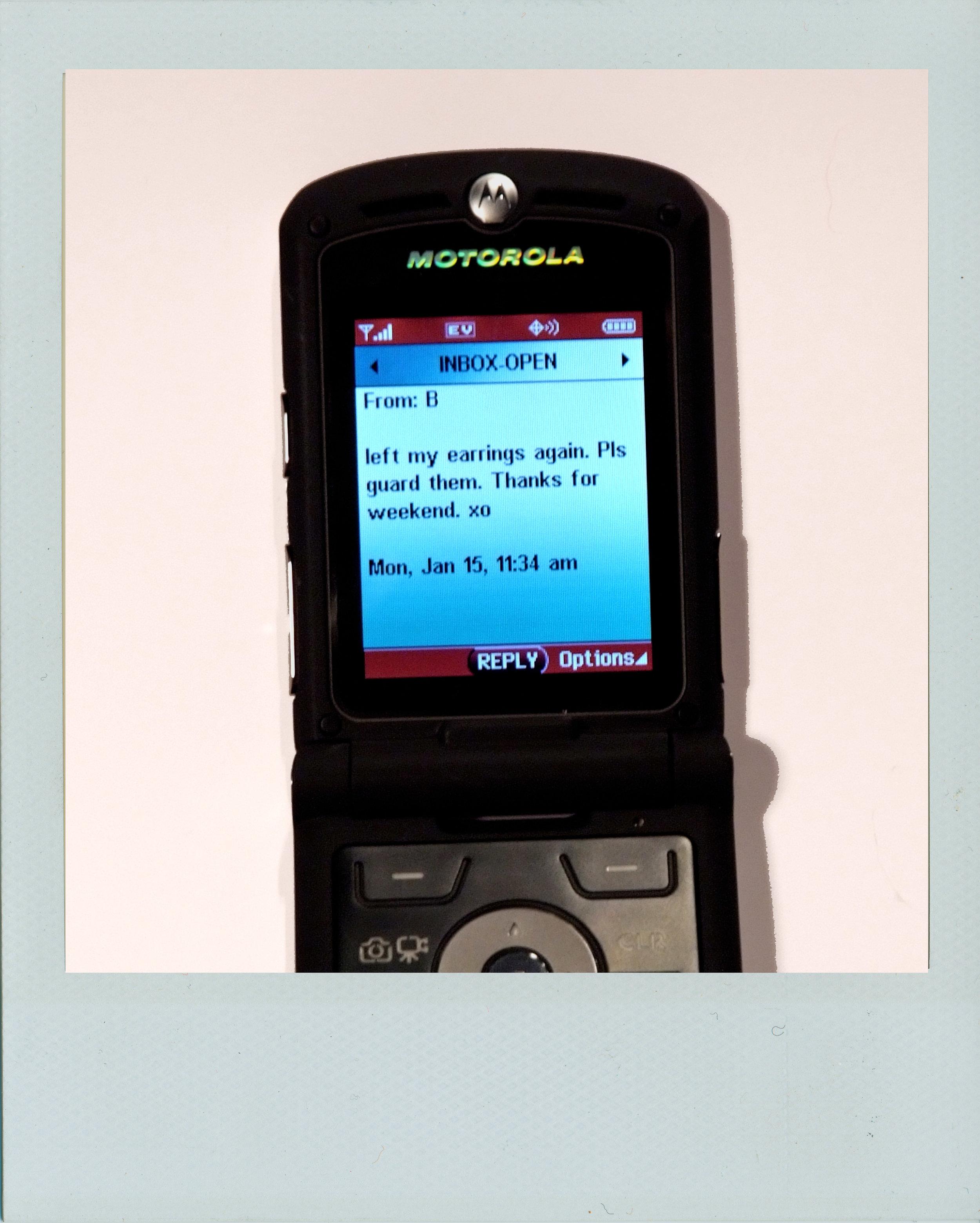 text16.jpg