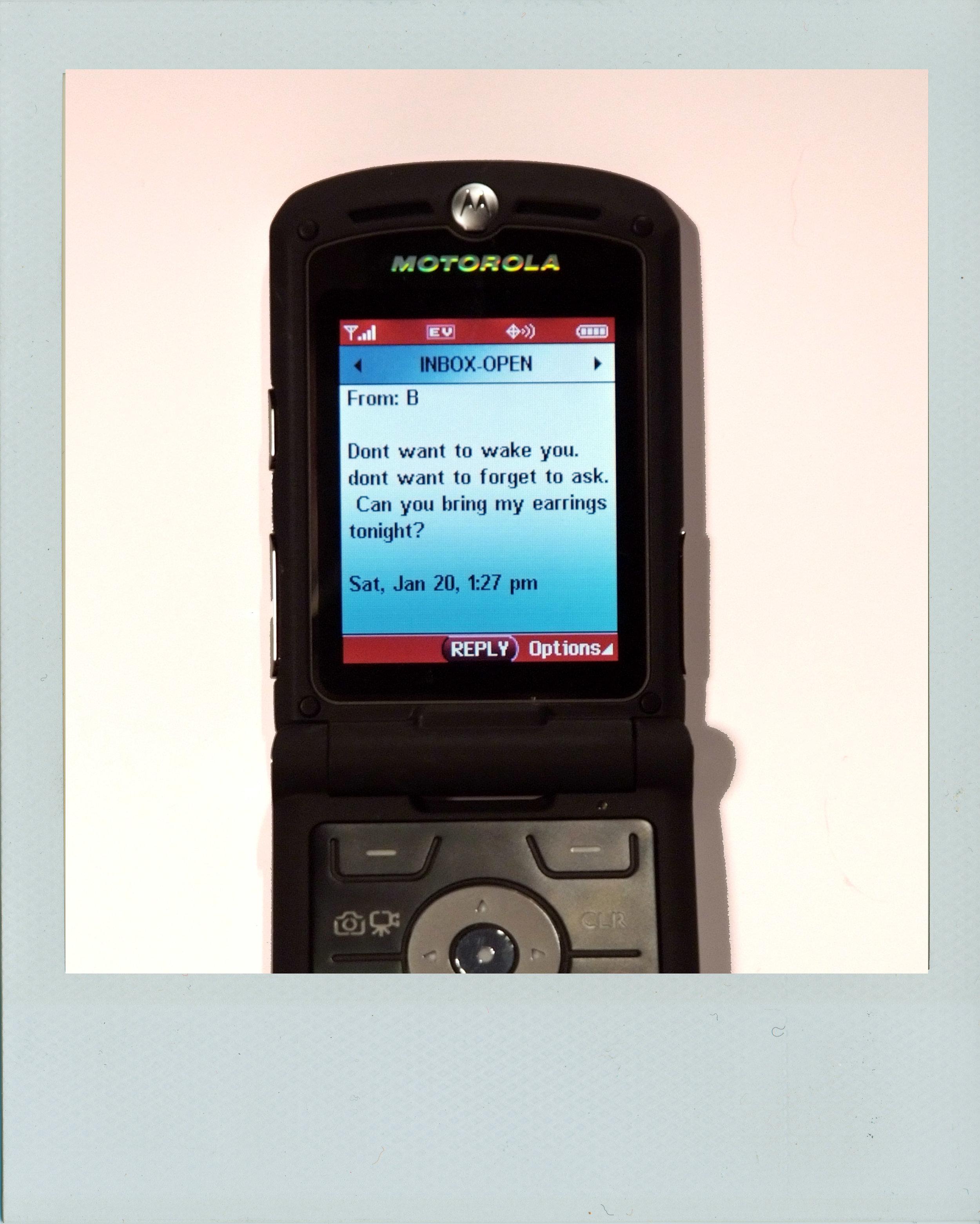 text18.jpg