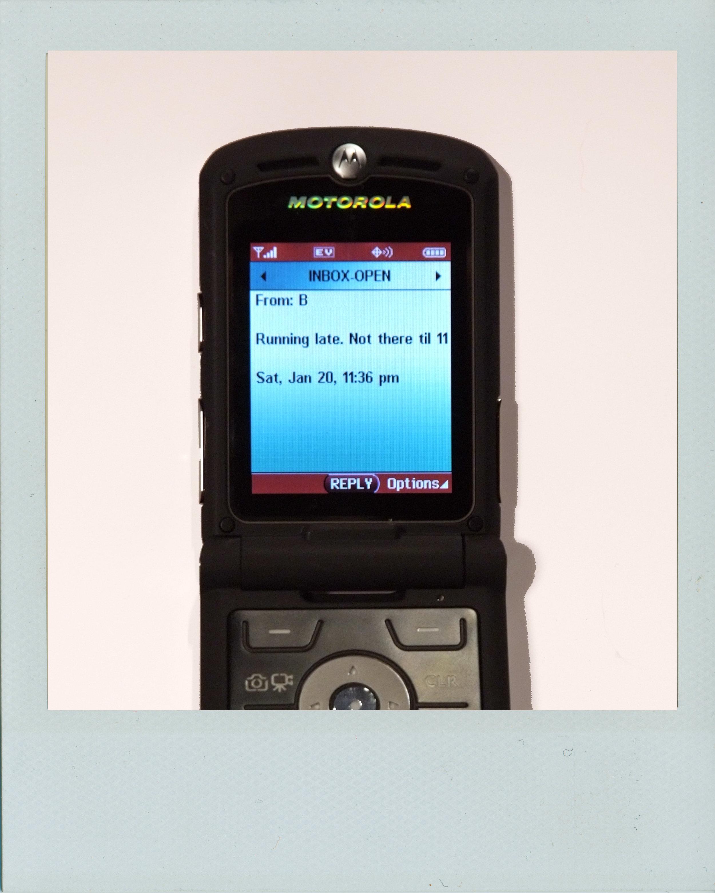 text19.jpg
