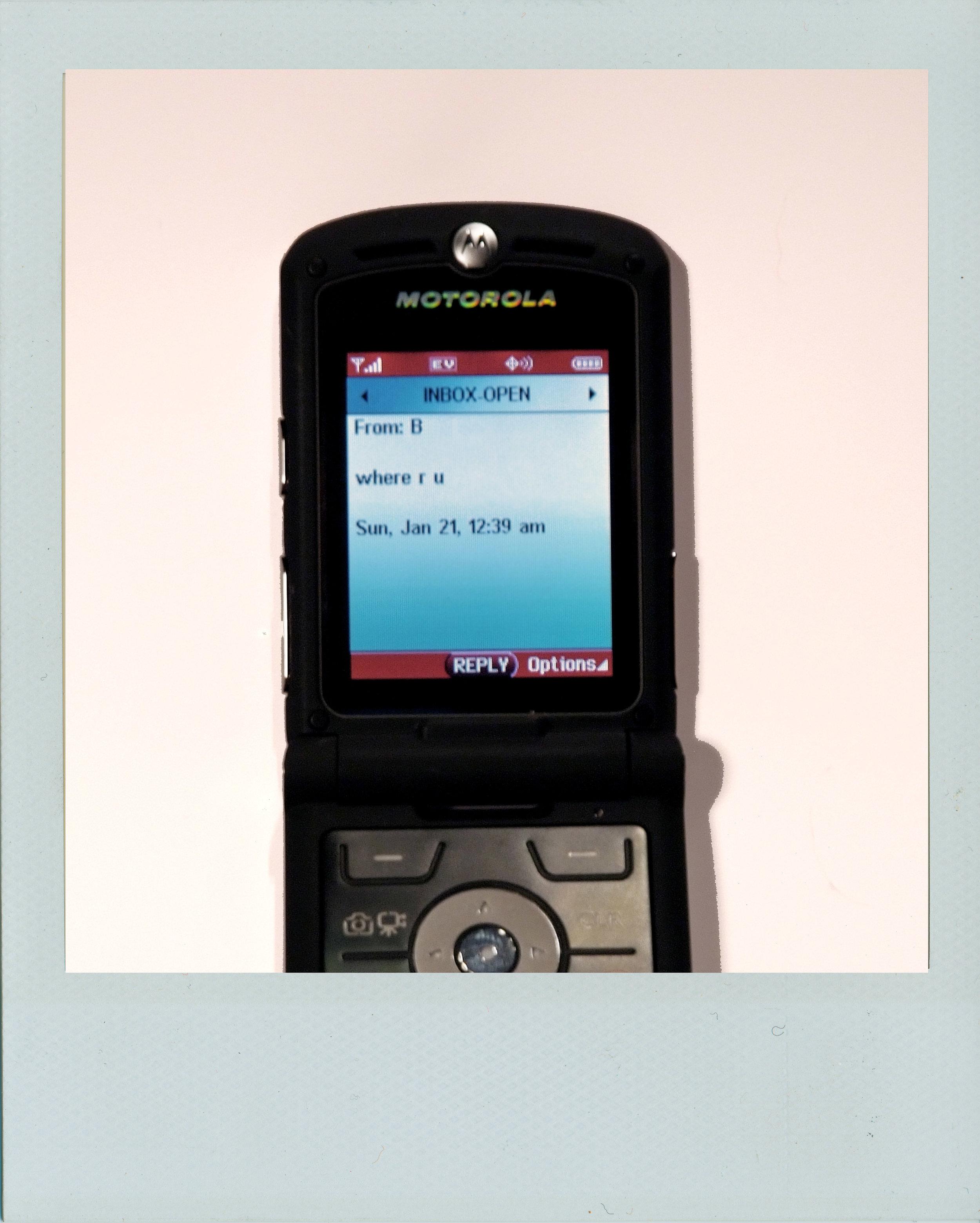 text20.jpg