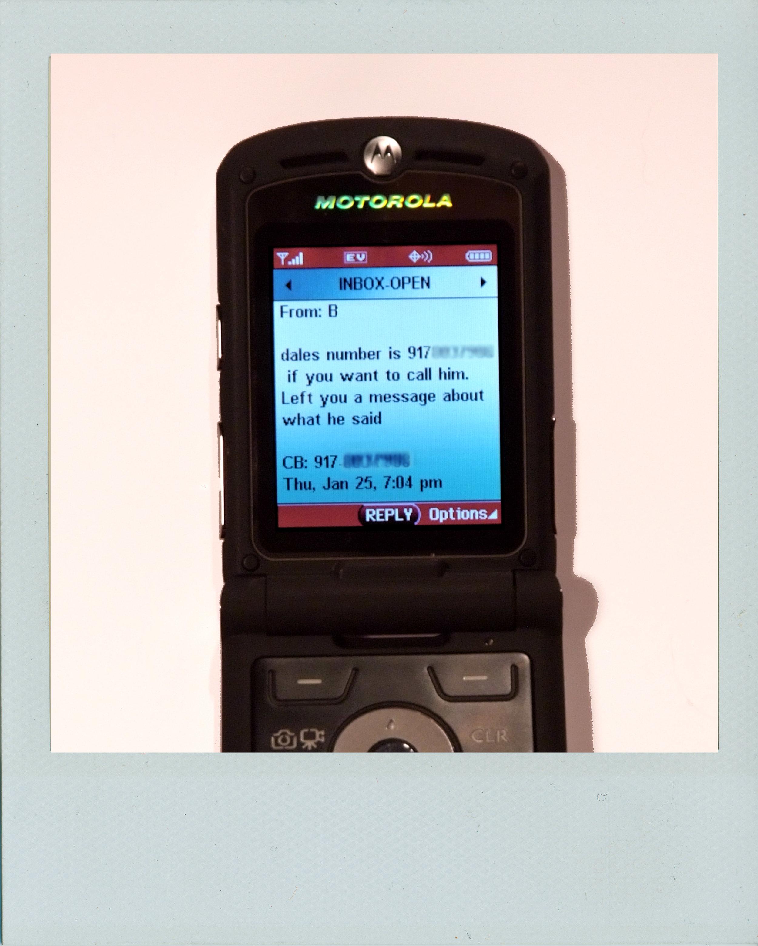 text21b.jpg