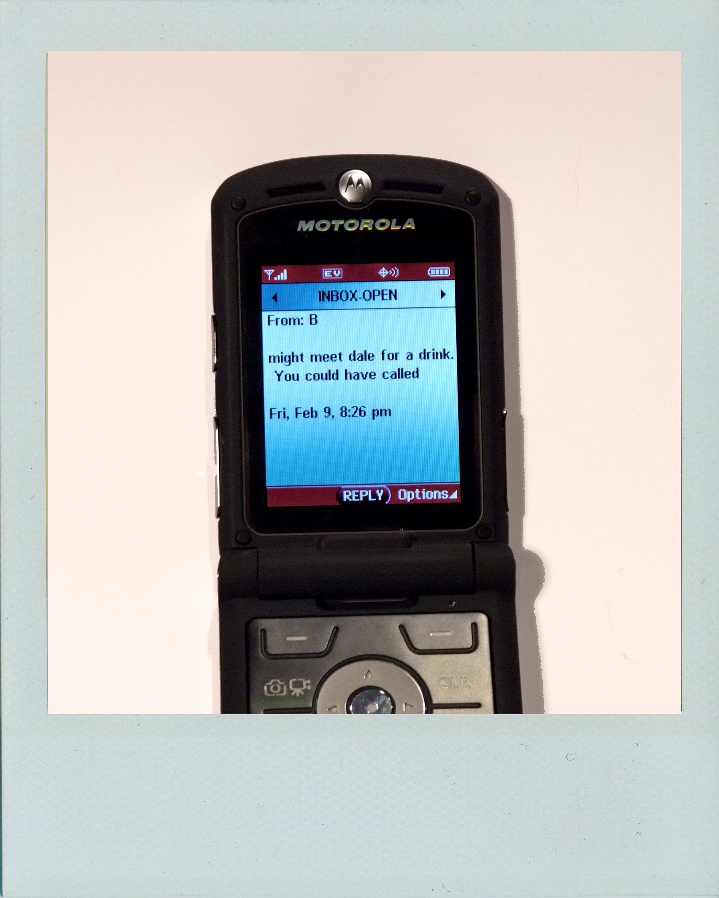 text23.jpg