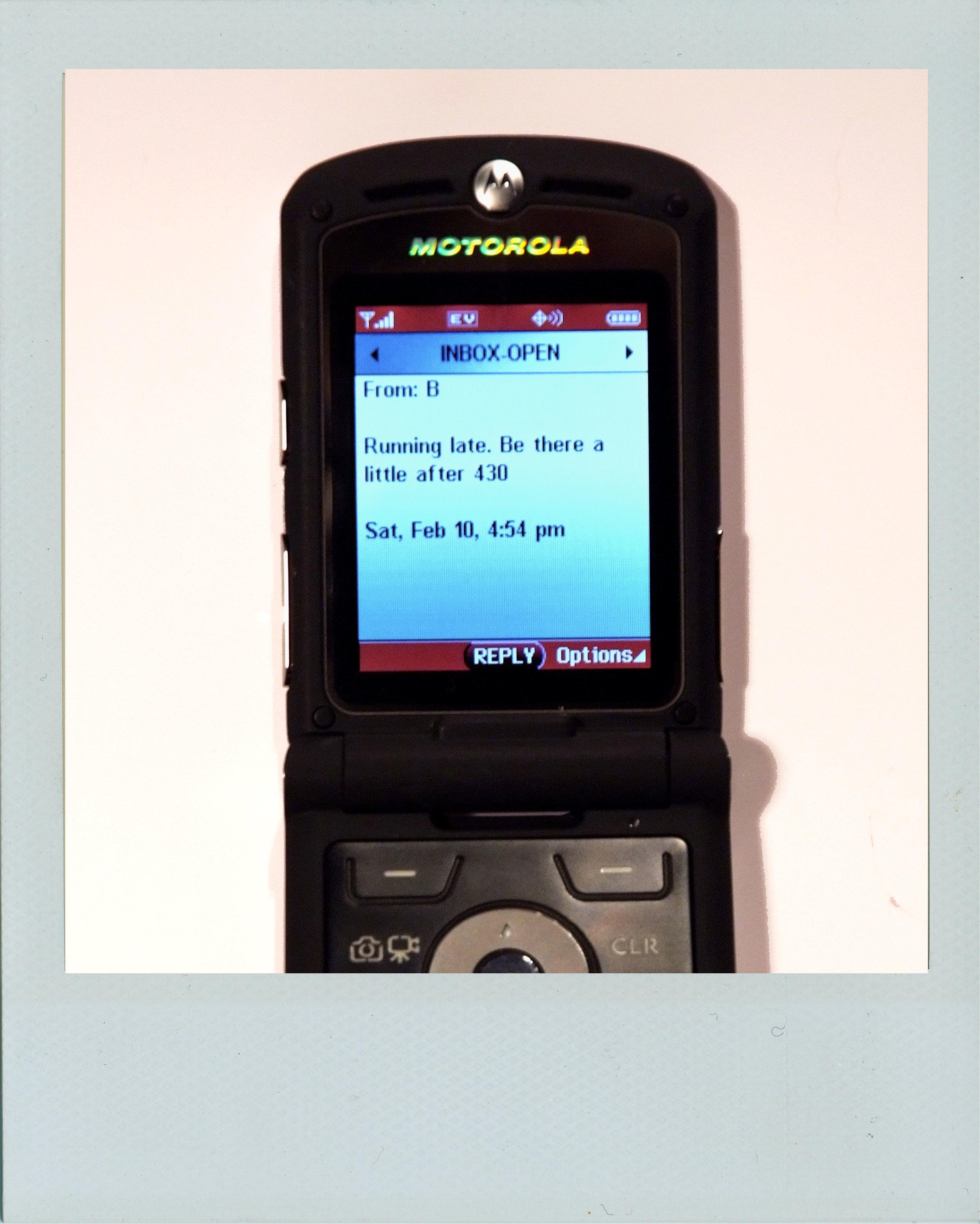 text24.jpg