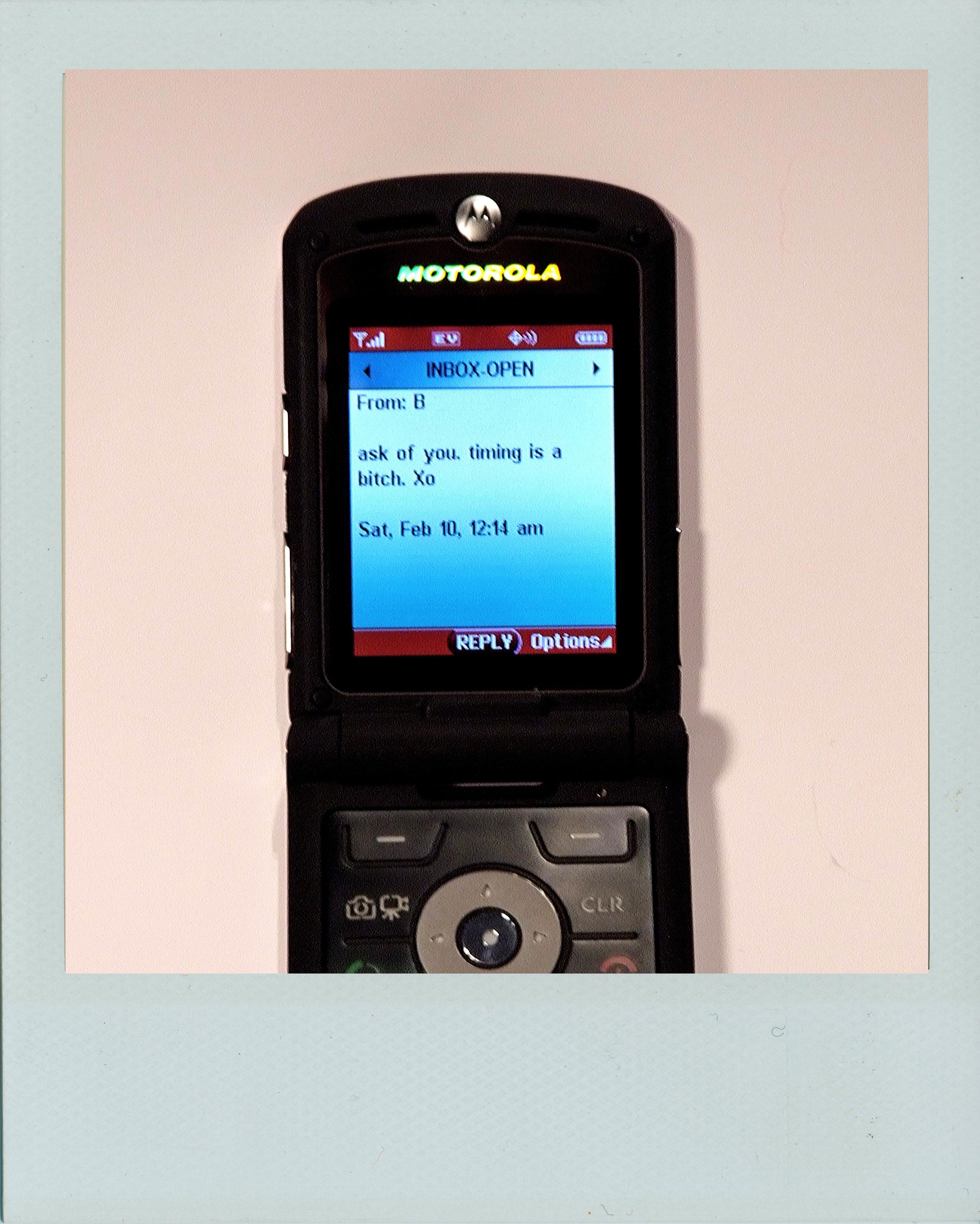 text26.jpg